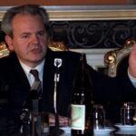 Isplivala mračna TAJNA porodice Milošević: Slobodan nikad nije posetio OČEV GROB, a razlog je jeziv