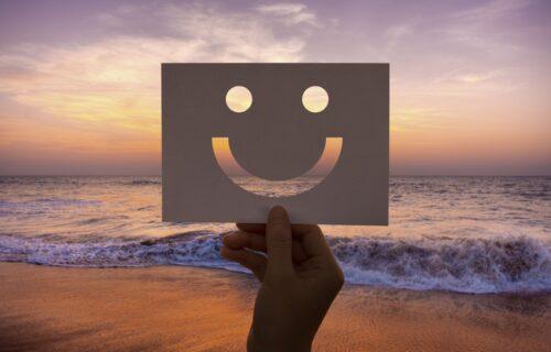 Naučno potvrđeno: Ako ste rođeni na ovaj dan u godini, pratiće vas sreća, a najdepresivniji datum je...