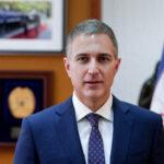 Ministar Stefanović: Veliko interesovanje za srpsko oružje na sajmu u Abu Dabiju