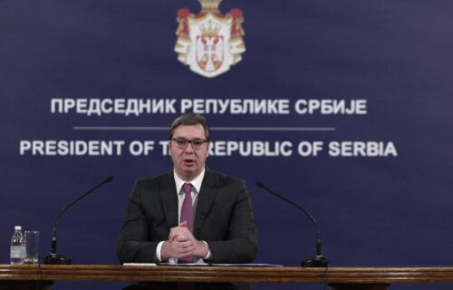 Specijalni predstavnik Evropske unije sutra stiže u Beograd: Vučić dočekuje Miroslava Lajčaka