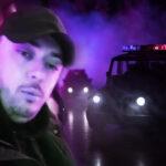 Korisnike Vibera ZAPREPASTILE PORUKE sa likom Velje Nevolje: Kriminolog otkrio šta stoji iza svega (FOTO)
