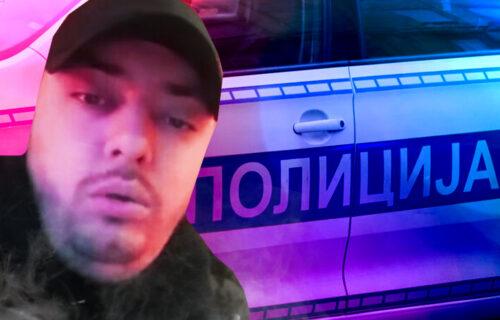 Isplivali novi DOKAZI: Belivukov klan ubio i Gorana Mihajlovića, svi tragovi potvrđuju šta se dogodilo