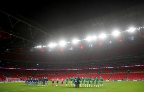 Evropsko prvenstvo bez odlaganja: UEFA ima novi plan koji će obradovati navijače iz cele Evrope (FOTO)
