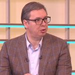 """""""Šokiran sam idejom evropskih lidera"""": Predsednik Srbije otvoreno rekao šta misli o KOVID PASOŠIMA"""