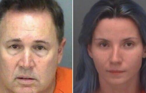ADVOKAT obišao pedofilku u zatvoru: Ostao sam s njom, izvadio kameru, SKINUO je i izazvao neviđen skandal