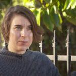 UBIĆE ME! Aleksandra živi u paklu - komšija Robert joj svaki dan preti NOŽEM, sad je uradio i OVO (VIDEO)