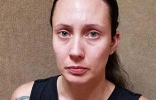 Počeli u toaletu škole, završili u krevetu NJENOG SINA: Profesorka uhapšena zbog zlostavljanja đaka