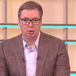 Vučić otkrio kada će biti izbori: Opozicija traži razdvajanje da bi građanima uzimali novac iz džepa