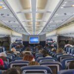 Boljih od njih nema: Bivša stjuardesa Sandra otkrila koja 4 SEDIŠTA su najbolja u avionu i zašto (VIDEO)