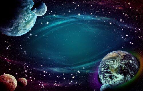 Horoskop za 5. februar: Saturn i Venera utiču na ljubavne događaje, evo šta donose vašem znaku