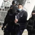 """""""Čulo se kao da BOMBE pucaju"""": Komšije Belivukovog """"vojnika"""" uhapšenog zbog ubistva Radojevića u ŠOKU"""