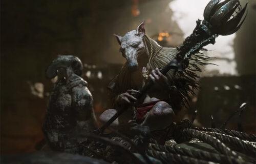 """Black Myth: Wukong"" dobio nov trejler i izgleda fantastično (VIDEO)"