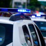 Manijak SPOPADAO ŽENE kod Cvetkove pijace: Vadio polni organ na ulici, pa negirao zločin u policiji