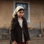 """Zvezda filma """"Dara iz Jasenovca"""" otkrila da joj se velika želja još NIJE OSTVARILA: Verujem u snove"""