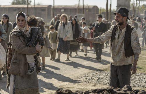 """Tamburašu je pozlilo na snimanju """"Dare iz Jasenovca"""": Nije imao snage da pogleda film"""
