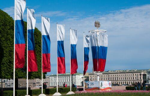 Sukobi na međunarodnoj sceni: PROTERANE ruske diplomate u Poljskoj, Nemačkoj i Švedskoj