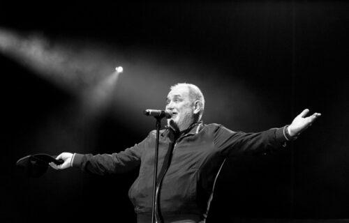 DRUGA IZ VOJSKE Balašević pominje u čuvenom hitu: Sada se oglasio i otkrio sve o prijateljstvu sa pevačem