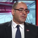 Đukanović ne krije OGORČENOST zbog određenih članova SNS: U ironičnom tonu poslao poruku