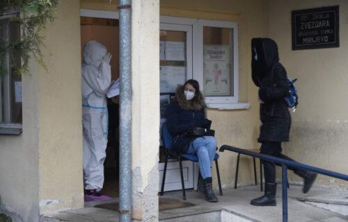 Pored korone i malih boginja u Srbiji DIVLJA još jedan VIRUS: Jedan simptom ga razlikuje od Kovida-19