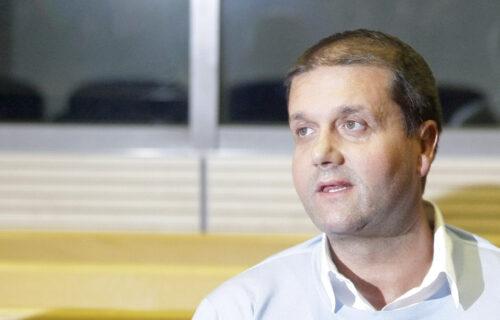 Traži se veća KAZNA za Darka Šarića: Dobio 9 godina zatvora, a ta odluka mogla bi sada da bude poništena