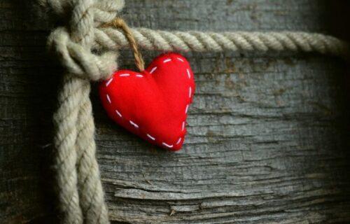 Horoskop za 14. februar: Bik kuje tajne planove, Vaga je na pragu zanimljive ljubavne veze