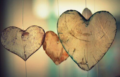 Horoskop za 7. februar: RIBE dobijaju ljubavne signale od osobe iz blizine, DEVICU muče sumnje