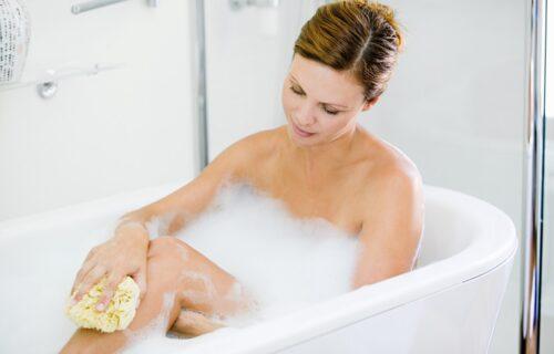 8 NAJVEĆIH zabluda o održavanju higijene: Mnogi greše, a da to ne znaju