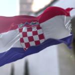 """""""Uskoro vam dolazi kraj - i to BOLAN KRAJ"""": Nove brutalne pretnje Srbima u Hrvatskoj"""