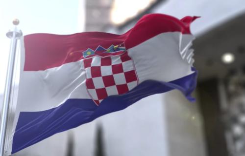 Katastrofa: Hrvatska među zemljama EU s NAJVEĆIM PADOM zaposlenosti