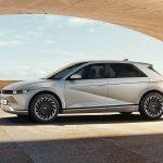 Hyundai Ioniq 5 redefiniše električnu mobilnost (VIDEO)