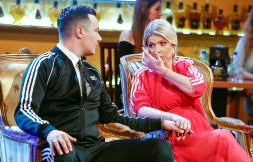 Ivan i Danijela se oglasili nakon GUBITKA bebe: Preživeli smo veliki ŠOK i tugu... (FOTO)