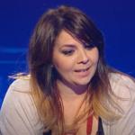 Kristina Kovač optužuje banku da je POTKRADA: Kredit sam PREPLATILA, svaki dan mi uzimaju po 5 dinara!
