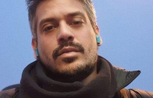 Oglasio se sin Marine Tucaković povodom SMRTI majke: Jednim gestom rekao SVE
