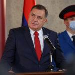 Jednokratna pomoć za PENZIONERE i BORCE: Dodik najavio nove mere koje će razmotriti Vlada Srpske (VIDEO)