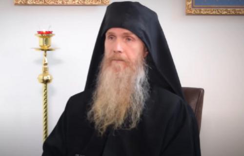 Poznati monah progovorio o DANAŠNJIM SRPKINJAMA: Nije ništa lepo imao da kaže o našim mladim hrišćankama