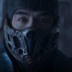 "Popularna igrica sada kao film: Objavljen je prvi trejler za ""Mortal Kombat"" (VIDEO)"