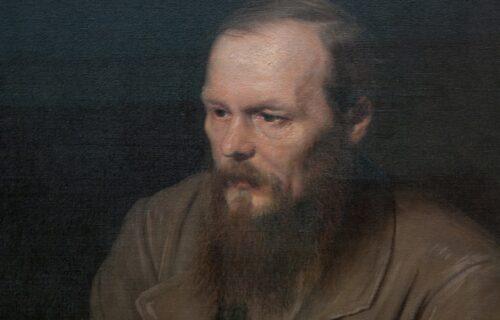 140 godina od smrti velikog Dostojevskog: Evo šta je pisao o Srbima