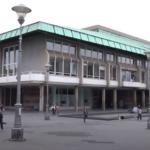 Pravi čuvar našeg kolektivnog sećanja: Narodna biblioteka Srbije je obeležila 189. rođendan