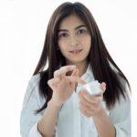 Vaša koža će vam biti zahvalna: 8 načina kako da podmladite ruke i učinite ih nežnim