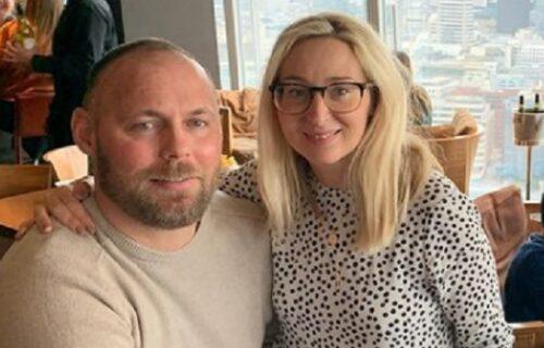 Žena imala 6 pobačaja, muža otpisali zbog tumora - život im se raspao: U najtežem trenutku desilo se ČUDO