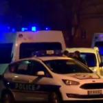 KRVAVA NOĆ u Parizu: Izbila masovna tuča bandi, UBIJENI dečak i devojčica, policija opkolila grad (VIDEO)