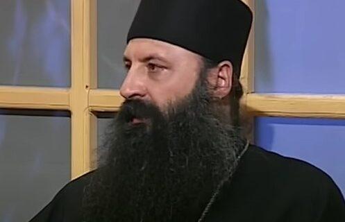 "Najbolji drug patrijarha Porfirija: ""Slušao je rokenrol i sve devojke bile su zaljubljene u njega"" (FOTO)"