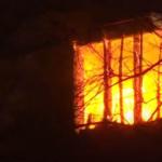 PANIKA u Leskovcu: Jaka EKSPLOZIJA u centru grada preko puta Saborne crkve
