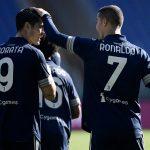 Juventus nije rekao svoju poslednju reč: Ubedljiv trijumf nad Specijom ih ostavlja u igri za Skudeto!