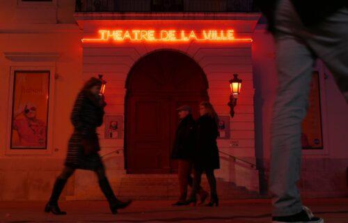 Umetnici rade punom parom: Deset novih predstava tokom februara