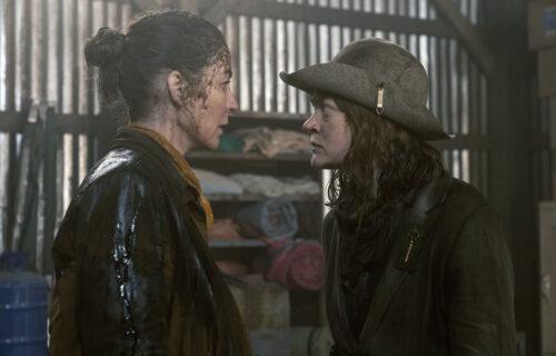 """Zombiji se vraćaju na male ekrane: Domaća i svetska premijera serije """"Fear The Walking Dead"""" u isto vreme"""