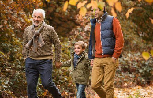 Nije sve u teretani! Ovih 6 aktivnosti čuva zdravlje i vitalnost vašeg srca