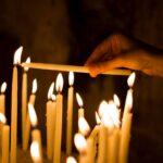 Slavimo sveca koji je SIJAO: Tokom života ISCELJIVAO bolesne, nakon smrti njegove mošti su činile ČUDA