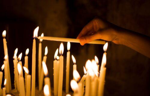 Slavimo Obretenje Jovana Krstitelja: Veruje se da se u ponoć OTVARA NEBO, jedan običaj doneće blagoslov
