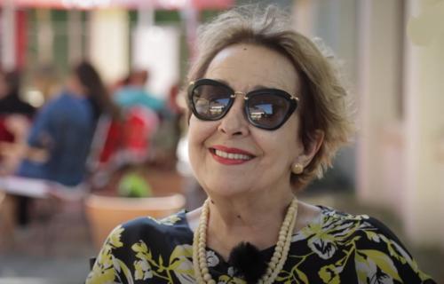 Uspešno se oporavlja od korone: Ceca Bojković izlazi iz bolnice